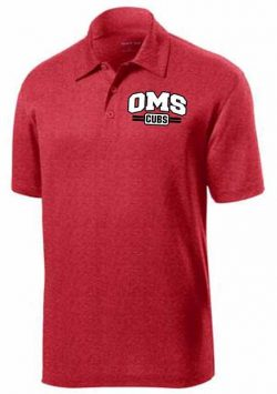 mens-polo-heather-red-jpg