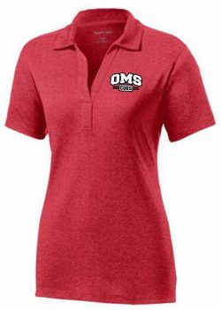 ladies-polo-heather-red-jpg
